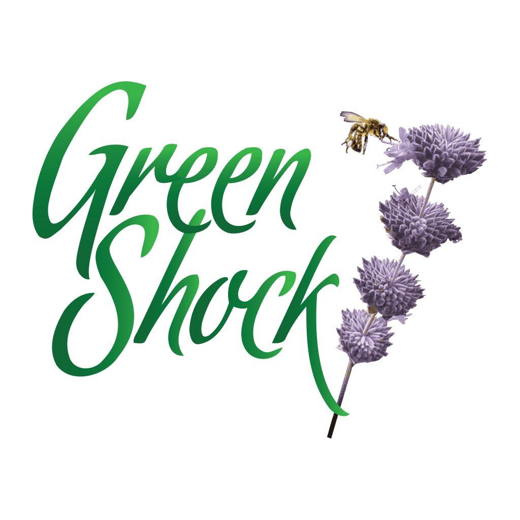 Green Shock Farms