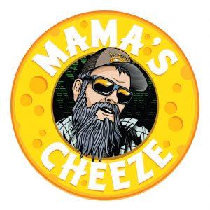 Mama's Cheeze
