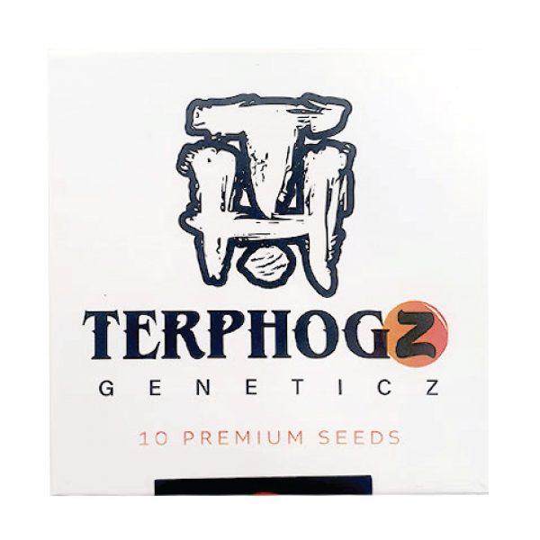 TerpHogz Genetics