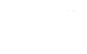Planters of the Trees Supply Co.
