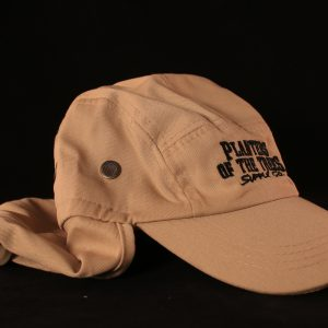 Planters of the Trees Shade Hat